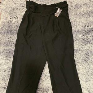 Forever 21 Pant/Long Women